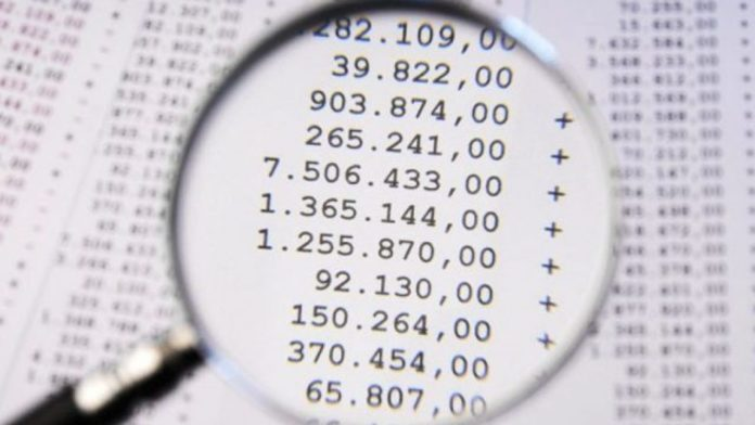 Prélèvement CA Consumer Finance