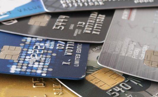 comptes courants dans deux banques différentes