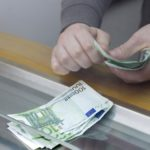 montant-maximum-depot-espece-en-banque