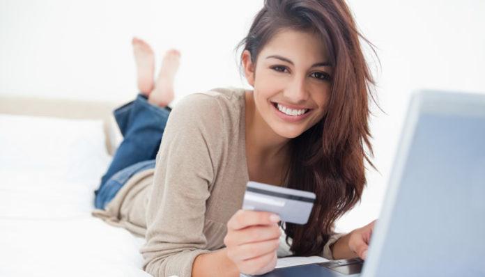ouvrir un compte bancaire sans revenu