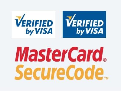 3D-Secure-vis-mastercard