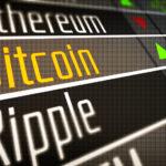 Fiscalité des bitcoins