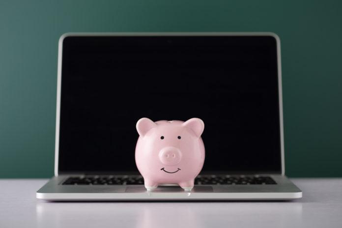 compte épargne en ligne