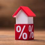 meilleur crédit immobilier dans le cadre d'un investissement