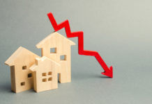 Crise du Covid: quelle influence sur les taux de crédit immobilier?