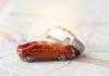 Quelles indemnisations en cas d'accident de voiture ?