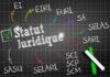 quel statut juridique choisir entreprise (1)