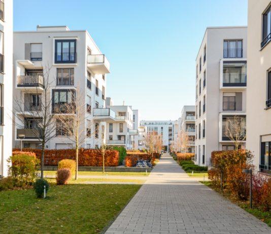 Ou investir en France dans l'immobilier