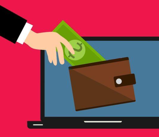 banque en ligne et confinement quel impact