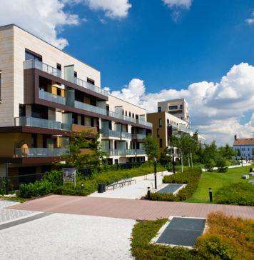 Acheter dans l'immobilier neuf : Comment maximiser les chances d'obtenir son crédit ?