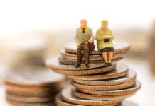 plan epargne retraite per quelle rente quelle rentabilité