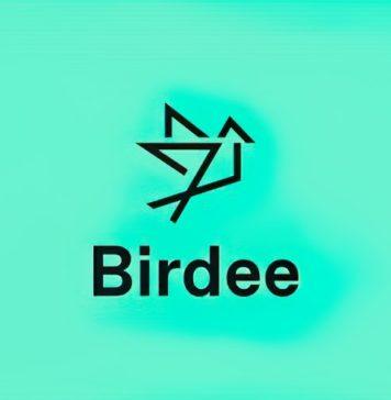 birdee