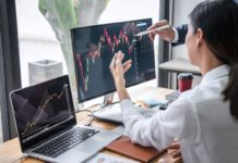 investissement boursier type de profil