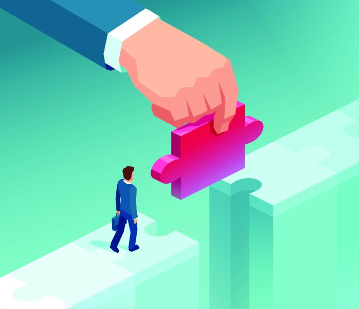 micro credit comment fonctionne le credit rapide