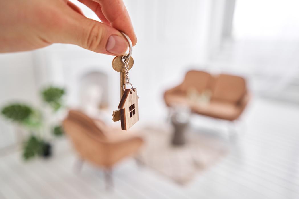 gagner argent via immobilier