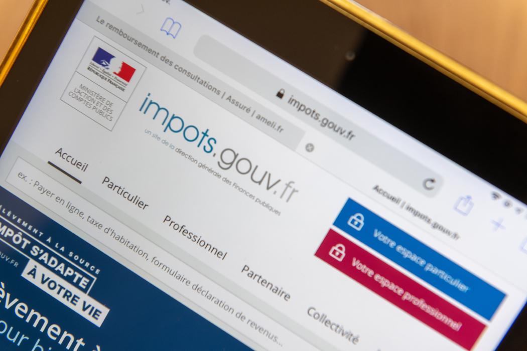 Micro-entreprise : quelles obligations légales ?