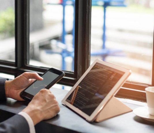 Banque en ligne : la solution la plus adaptée face au contexte actuel ?