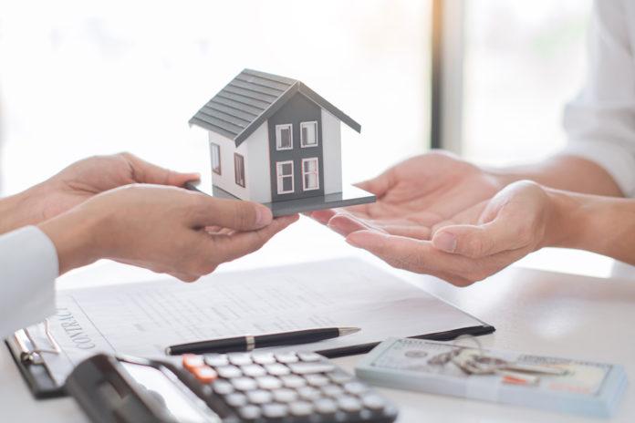 Comment préparer son dossier de crédit immobilier