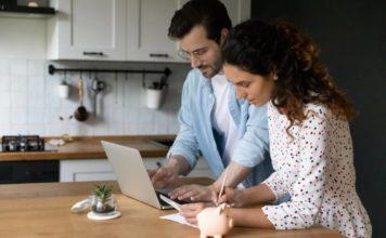 Comment connaître sa capacité d'emprunt ?